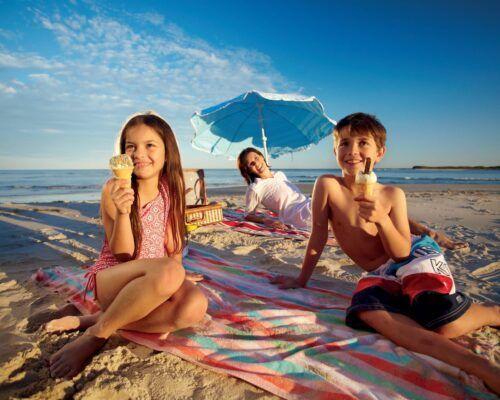 caloundra-sunshine-coast-tourism-11