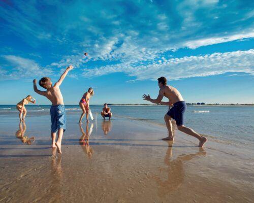 caloundra-sunshine-coast-tourism-13