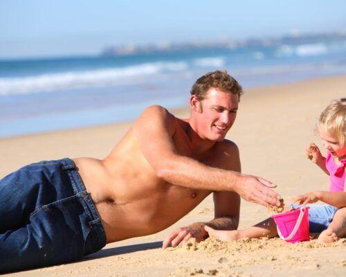 caloundra-sunshine-coast-tourism-21