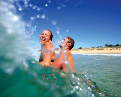 caloundra-sunshine-coast-tourism-22