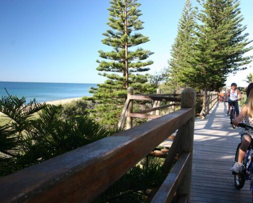 caloundra-sunshine-coast-tourism-24