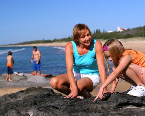 caloundra-sunshine-coast-tourism-25