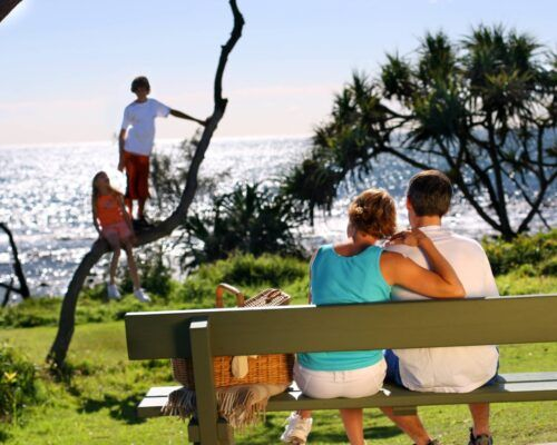 caloundra-sunshine-coast-tourism-26
