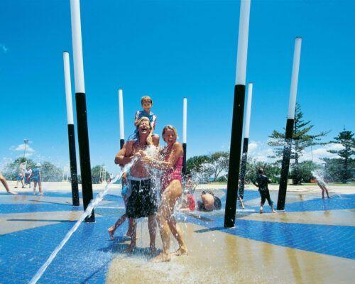 caloundra-sunshine-coast-tourism-28