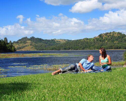 caloundra-sunshine-coast-tourism-30