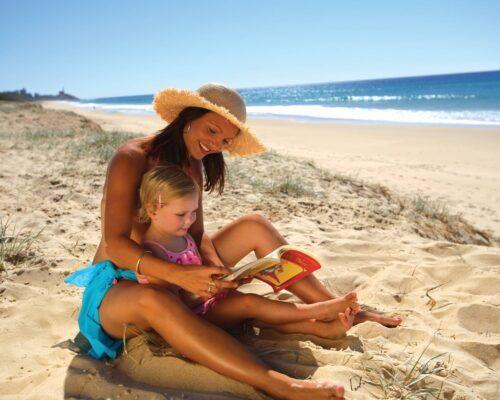 caloundra-sunshine-coast-tourism-32