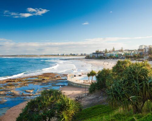 caloundra-sunshine-coast-tourism-38