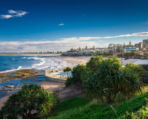 caloundra-sunshine-coast-tourism-39