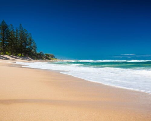 caloundra-sunshine-coast-tourism-40