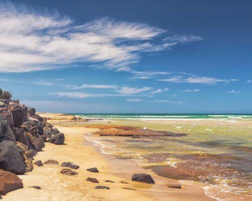 caloundra-sunshine-coast-tourism-41