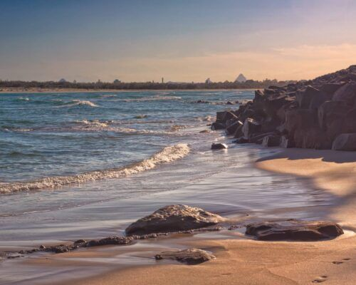 caloundra-sunshine-coast-tourism-42