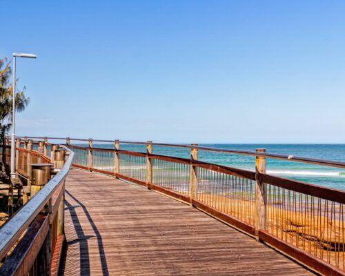 caloundra-sunshine-coast-tourism-44