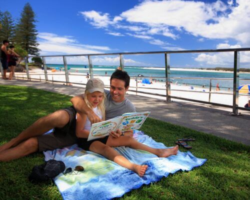 caloundra-sunshine-coast-tourism-6
