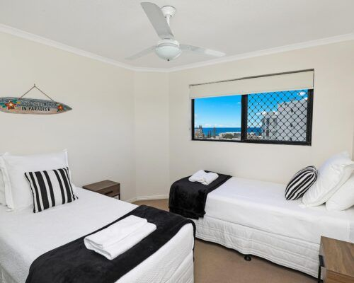 queensland-kings-beach-2-bedroom-ocean-view (18)