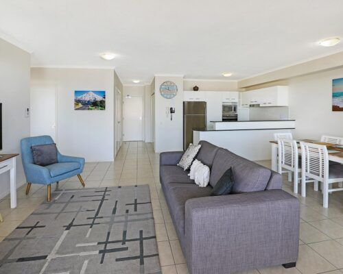 queensland-kings-beach-2-bedroom-ocean-view (19)