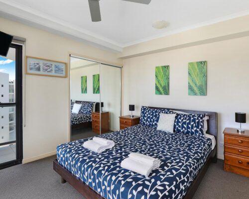 queensland-kings-beach-2-bedroom-ocean-view (2)