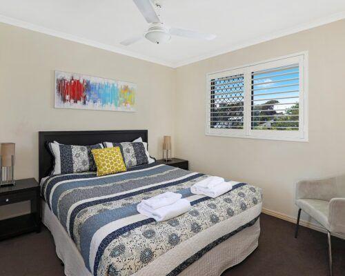 queensland-kings-beach-3-bedroom-ocean-view (17)