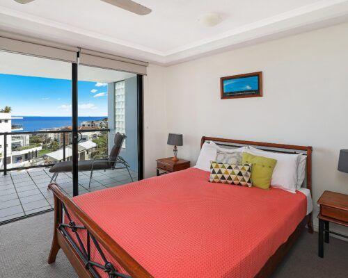 queensland-kings-beach-3-bedroom-suite (15)