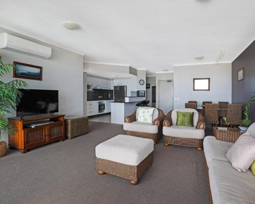 queensland-kings-beach-3-bedroom-suite (17)