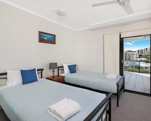 queensland-kings-beach-3-bedroom-suite (20)